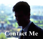 Contact 3